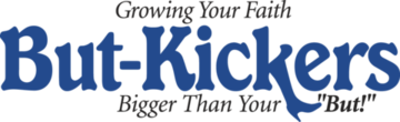 KickButBlueTransparent360wide