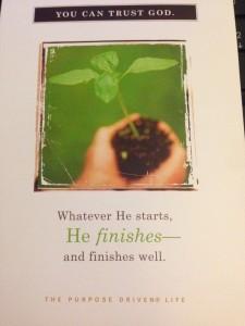 Kenny Oquendo's card 1