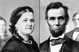 Honest Abe, Geico, and How You Can Know if You're Ready for Marriage