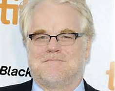 3 Ways to Pray for the Children of Phillip Seymour Hoffman