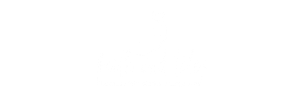 Sherry Boykin Faith and Tales  Because faith stories change lives