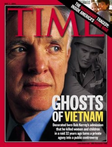 TIME MAGAZINE COVER MAY 7 2001 THE GHOSTS OF VIETNAM AND A MISSION INTERRUPTED