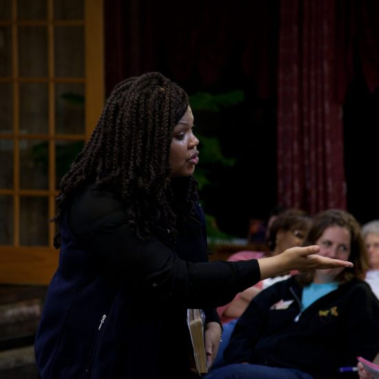 SHERRY BOYKIN IMAGES AT GOD'S MOUNTAIN (6)