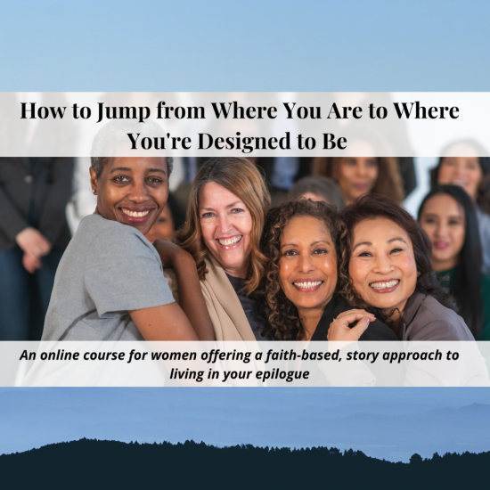 THUMBNAIL-GUMROAD-HOW TO JUMP-FROM-091521